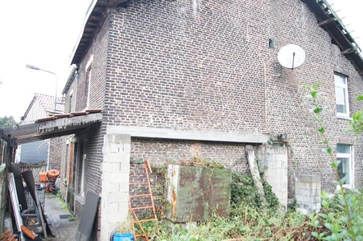 Maison - Charleroi Jumet - #1395238-0
