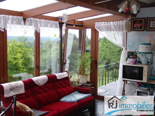 Villa - Doische - #1395581-5