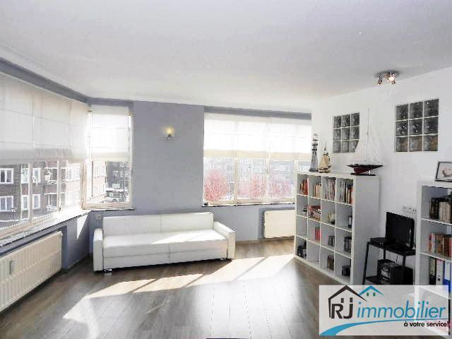 Appartement - Koekelberg - #1395648-0