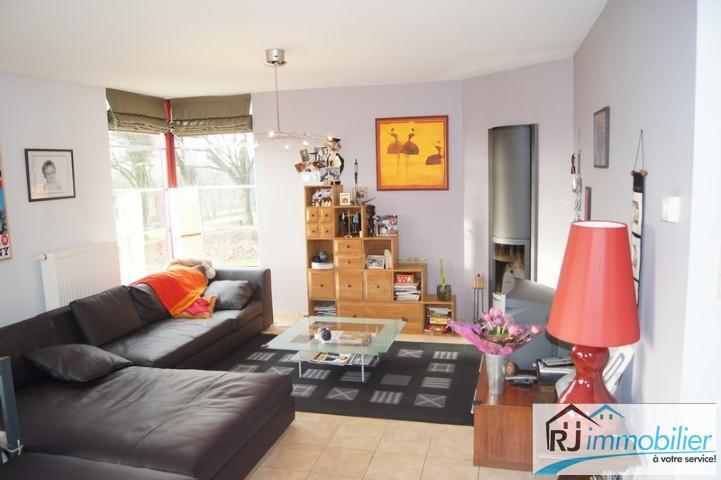 Villa - Gesves - #1404623-2