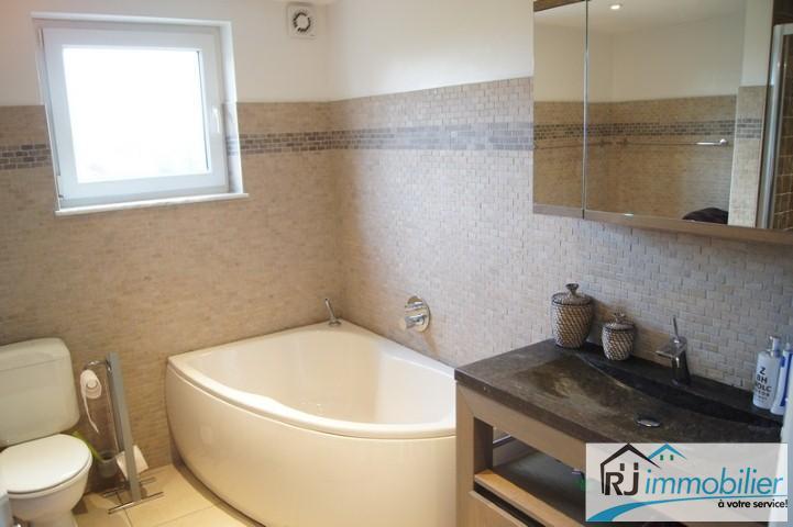 Villa - Gesves - #1404623-6