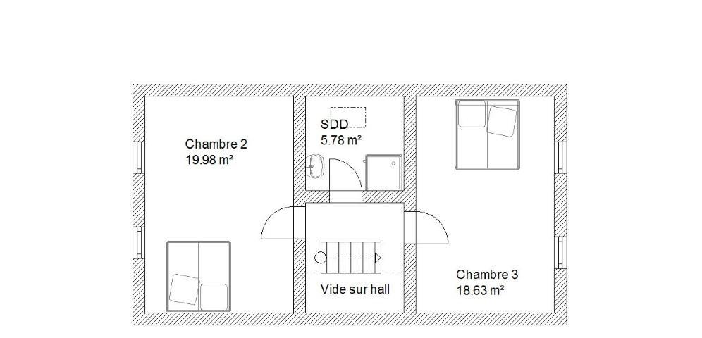 Villa - Gesves - #1404623-15