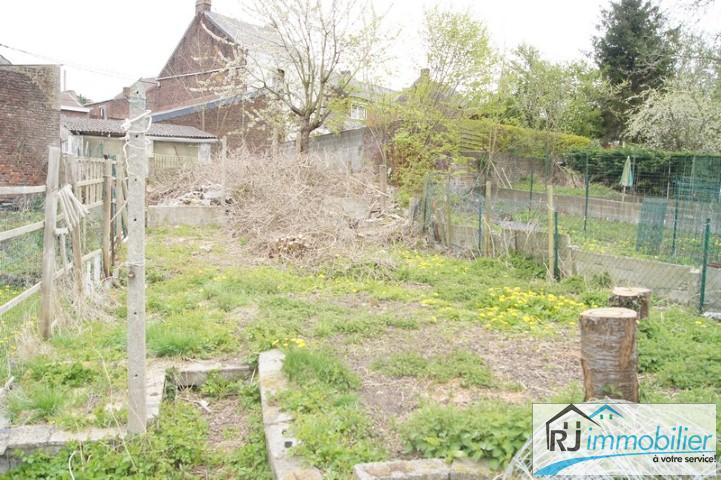 Maison - Colfontaine Wasmes - #1424847-13