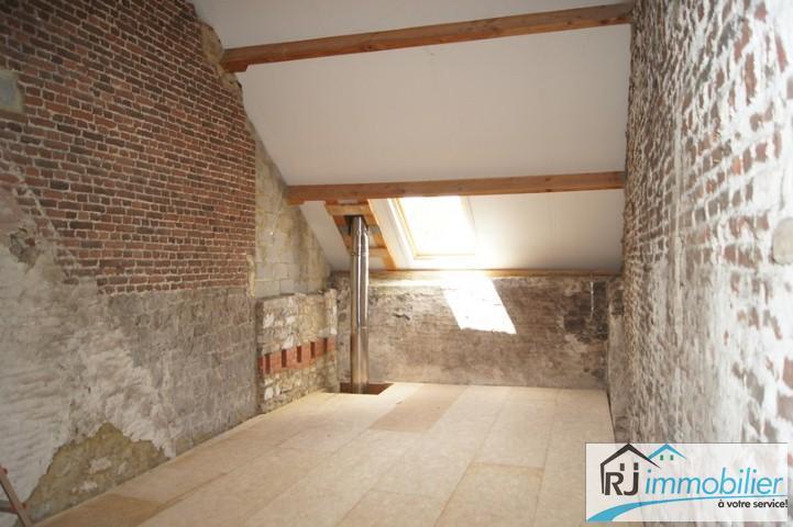 Maison - Walcourt Yves-Gomezée - #1433053-11