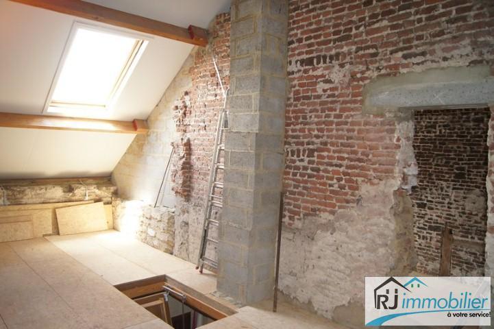 Maison - Walcourt Yves-Gomezée - #1433053-10