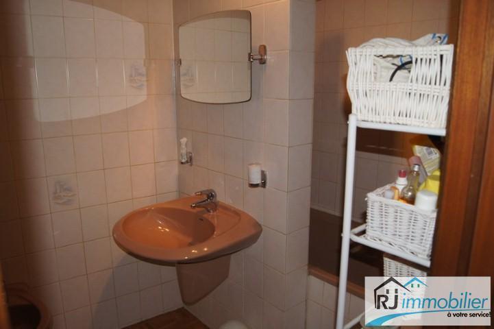 Maison - Walcourt Yves-Gomezée - #1433053-8
