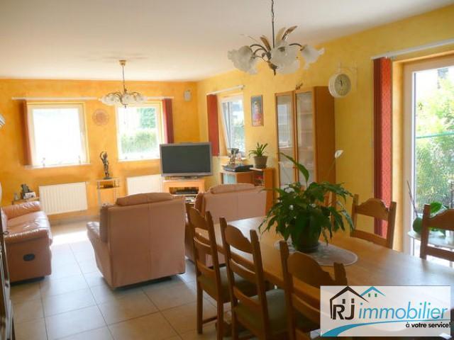 Villa - Montigny-le-Tilleul - #1450379-3