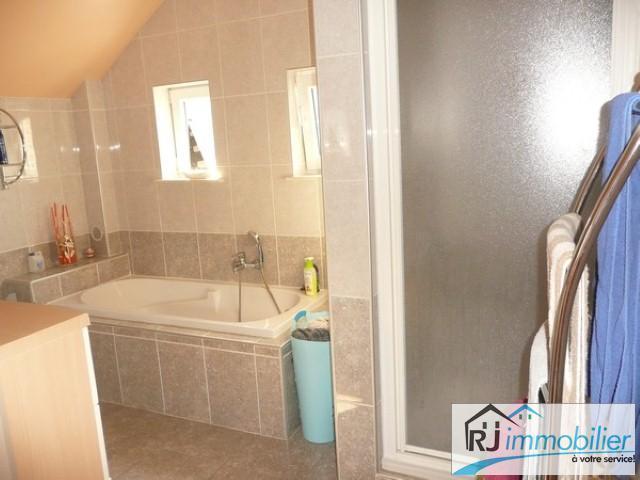 Villa - Montigny-le-Tilleul - #1450379-13