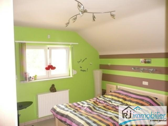 Villa - Montigny-le-Tilleul - #1450379-6