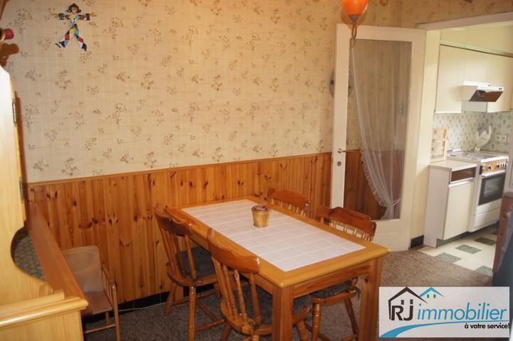 Maison - Namur  - #1450568-3