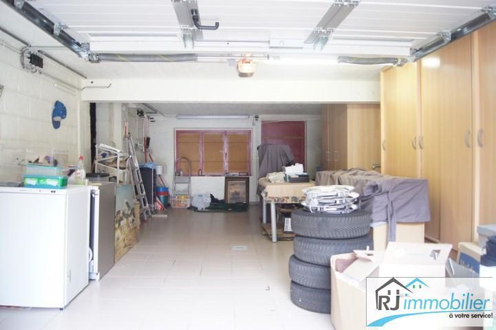 Maison - Namur  - #1450568-9