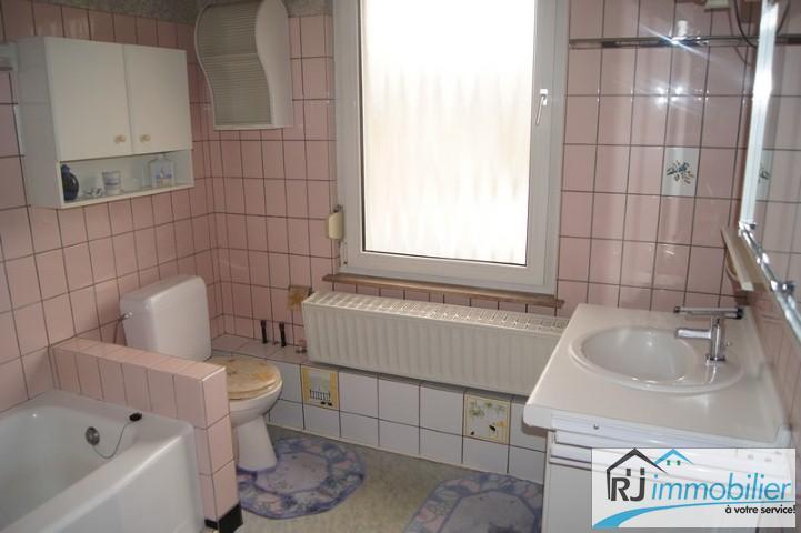 Maison - Namur  - #1450568-5