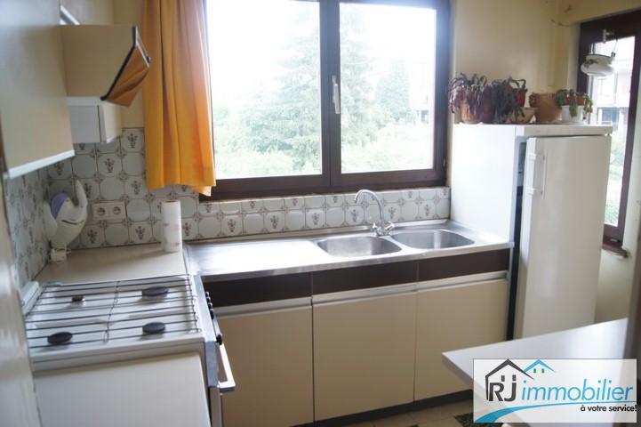 Maison - Namur  - #1450568-4