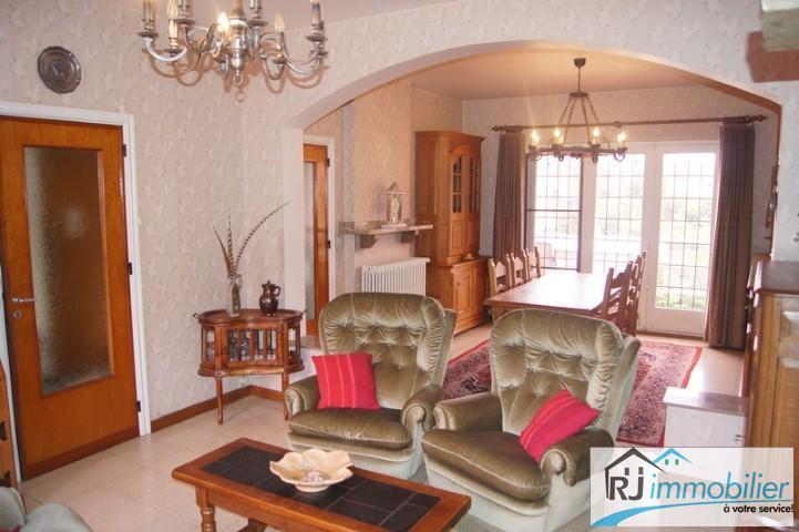 Maison - Namur  - #1450568-2