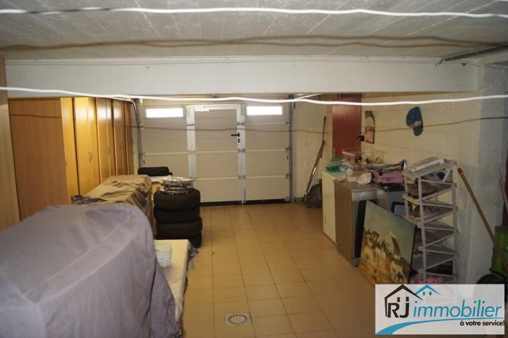 Maison - Namur  - #1450568-8