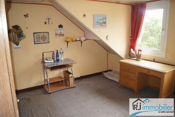 Maison - Namur  - #1450568-6