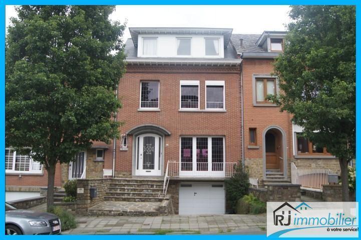 Maison - Namur  - #1450568-0