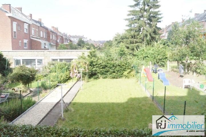 Maison - Namur  - #1450568-11