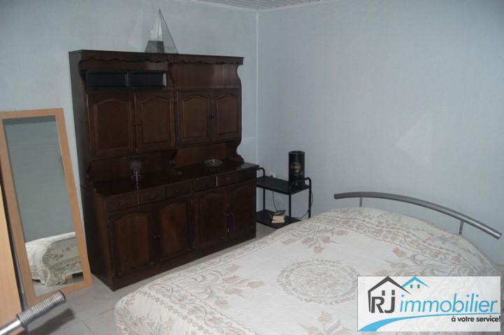 Villa - Walcourt Somzée - #1453598-11
