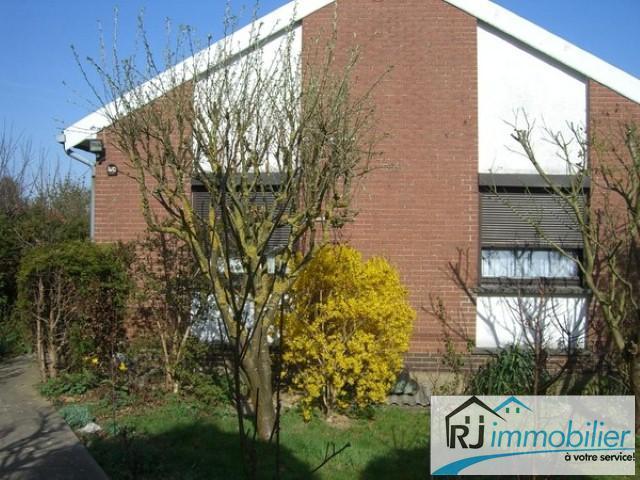 Villa - Walcourt Somzée - #1453598-1