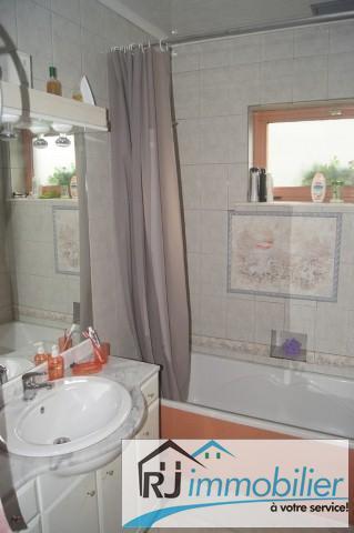 Villa - Walcourt Somzée - #1453598-8