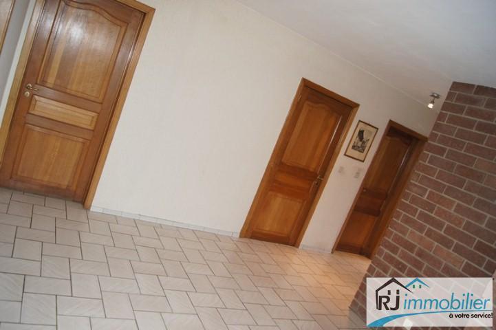 Villa - Philippeville - #1465321-1