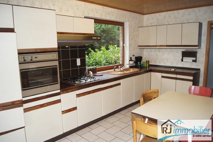 Villa - Philippeville - #1465321-6