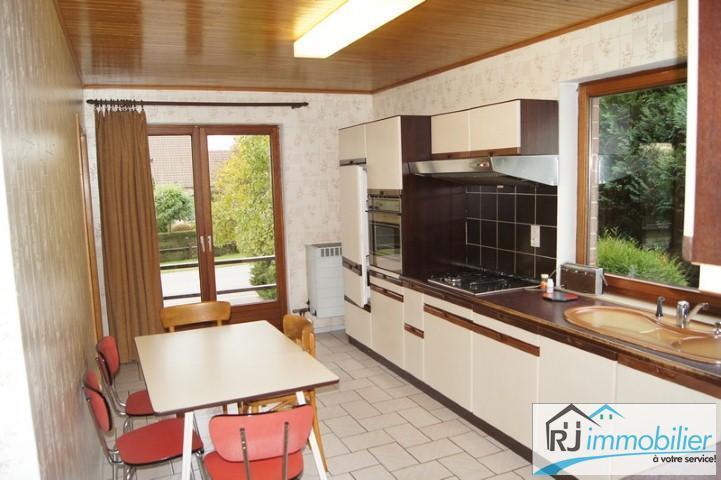 Villa - Philippeville - #1465321-7