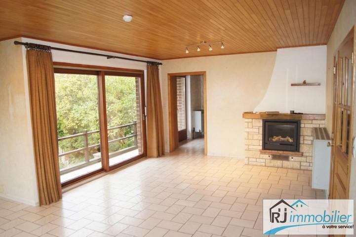 Villa - Philippeville - #1465321-4