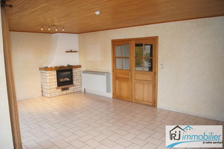 Villa - Philippeville - #1465321-5