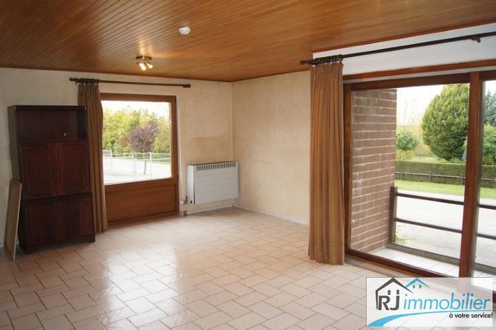 Villa - Philippeville - #1465321-3