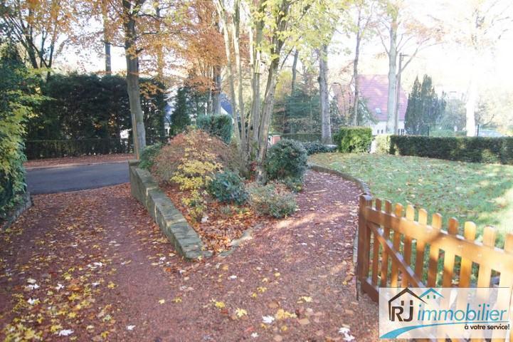 Villa - Charleroi Marcinelle - #1469905-11