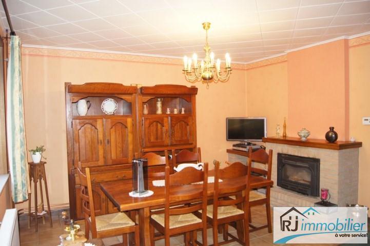 Villa - Charleroi Marcinelle - #1469905-2