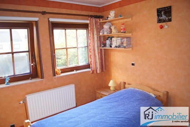 Villa - Charleroi Marcinelle - #1469905-7