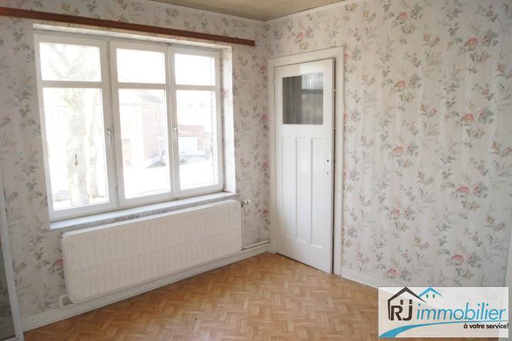 Maison - Charleroi Montignies-sur-Sambre - #1496477-14