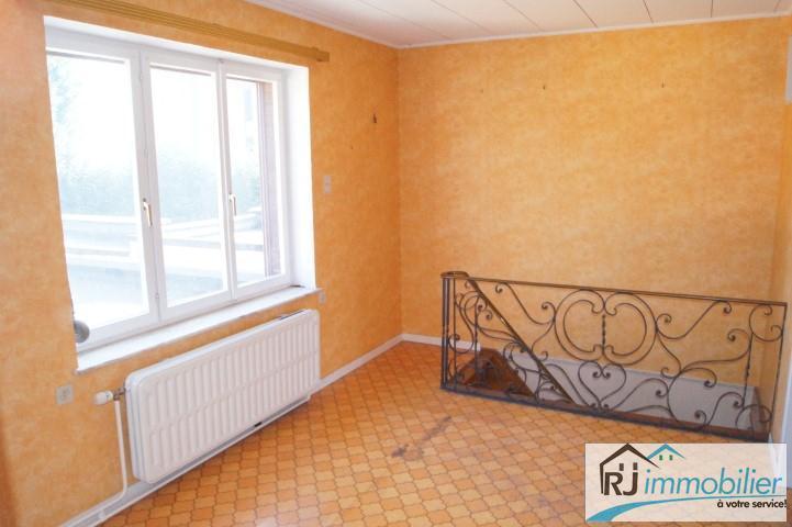 Maison - Charleroi Montignies-sur-Sambre - #1496477-10