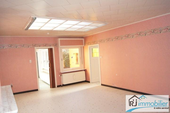 Maison - Charleroi Montignies-sur-Sambre - #1496477-3