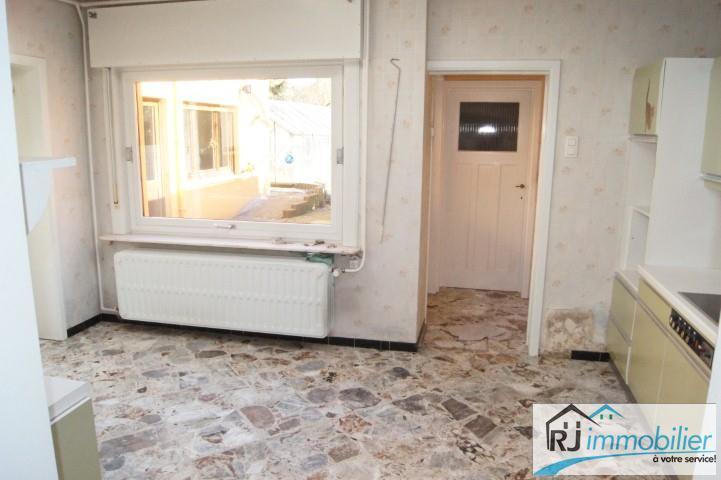 Maison - Charleroi Montignies-sur-Sambre - #1496477-6