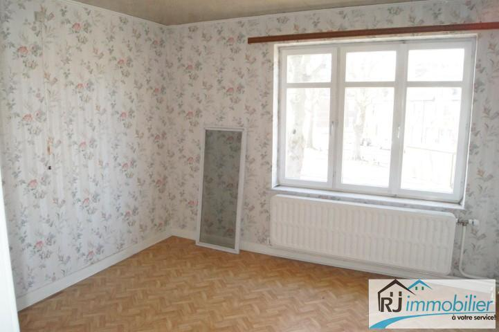 Maison - Charleroi Montignies-sur-Sambre - #1496477-13