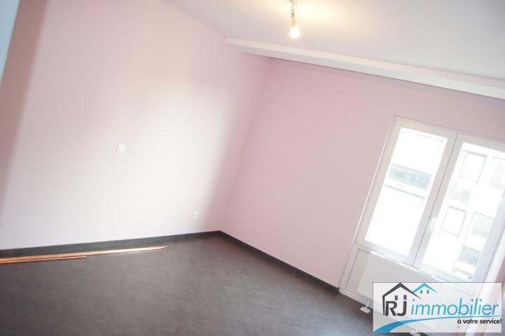 Appartement - Charleroi - #1499068-6
