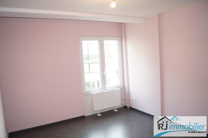 Appartement - Charleroi - #1499068-7