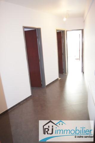 Appartement - Charleroi - #1499068-8