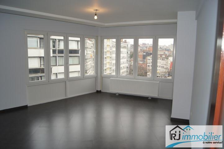 Appartement - Charleroi - #1499068-0