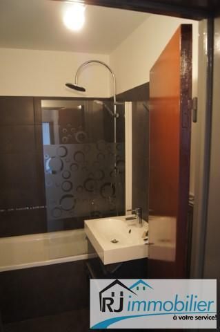Appartement - Charleroi - #1499068-5