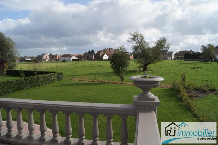 Villa - Anderlues - #1501162-3