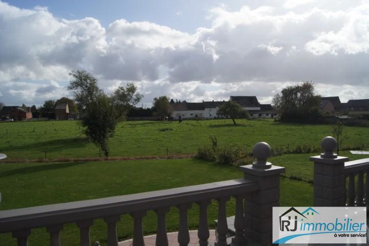 Villa - Anderlues - #1501162-4