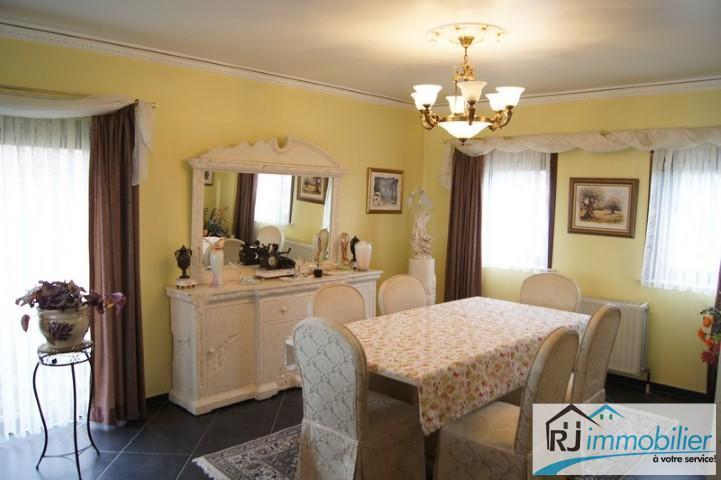 Villa - Anderlues - #1501162-6