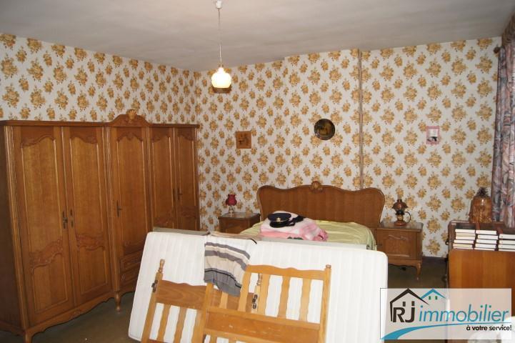 Maison - Charleroi Montignies-sur-Sambre - #1506722-6