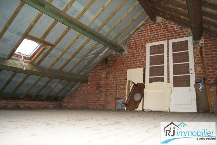 Maison - Charleroi Montignies-sur-Sambre - #1506722-8