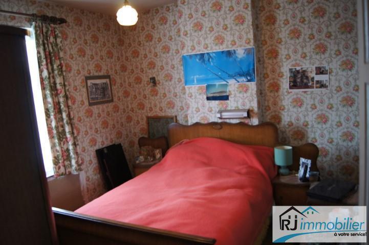 Maison - Charleroi Montignies-sur-Sambre - #1506722-5